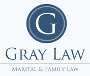 Gray Law Tallahassee